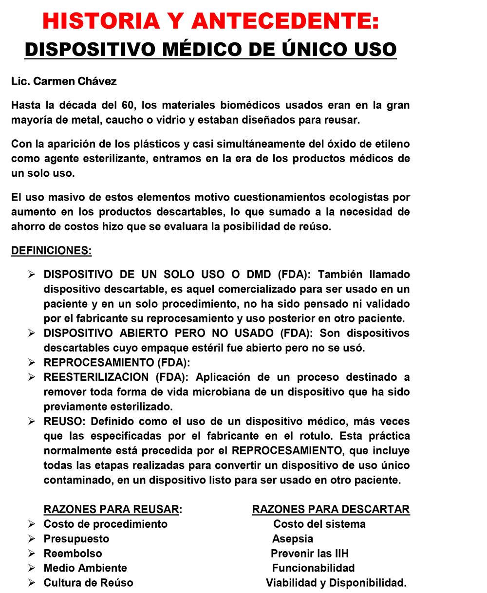 i_encuentro_cientifico_1016-1