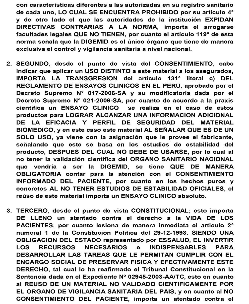 i_encuentro_cientifico_1016-3