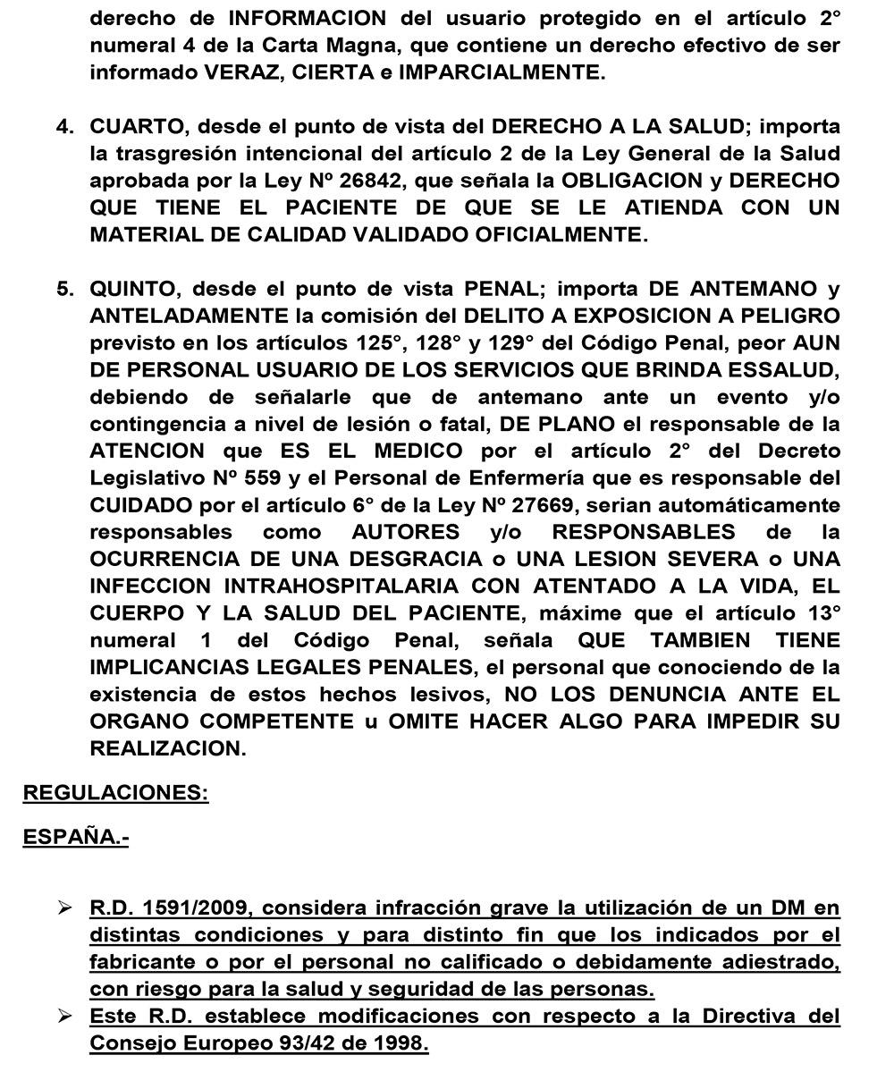 i_encuentro_cientifico_1016-4