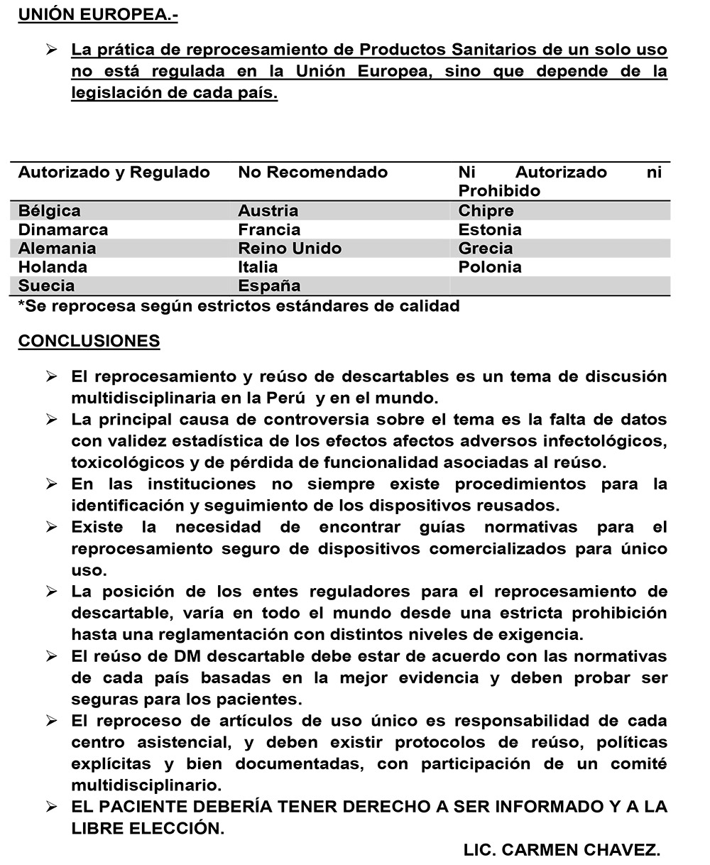 i_encuentro_cientifico_1016-5