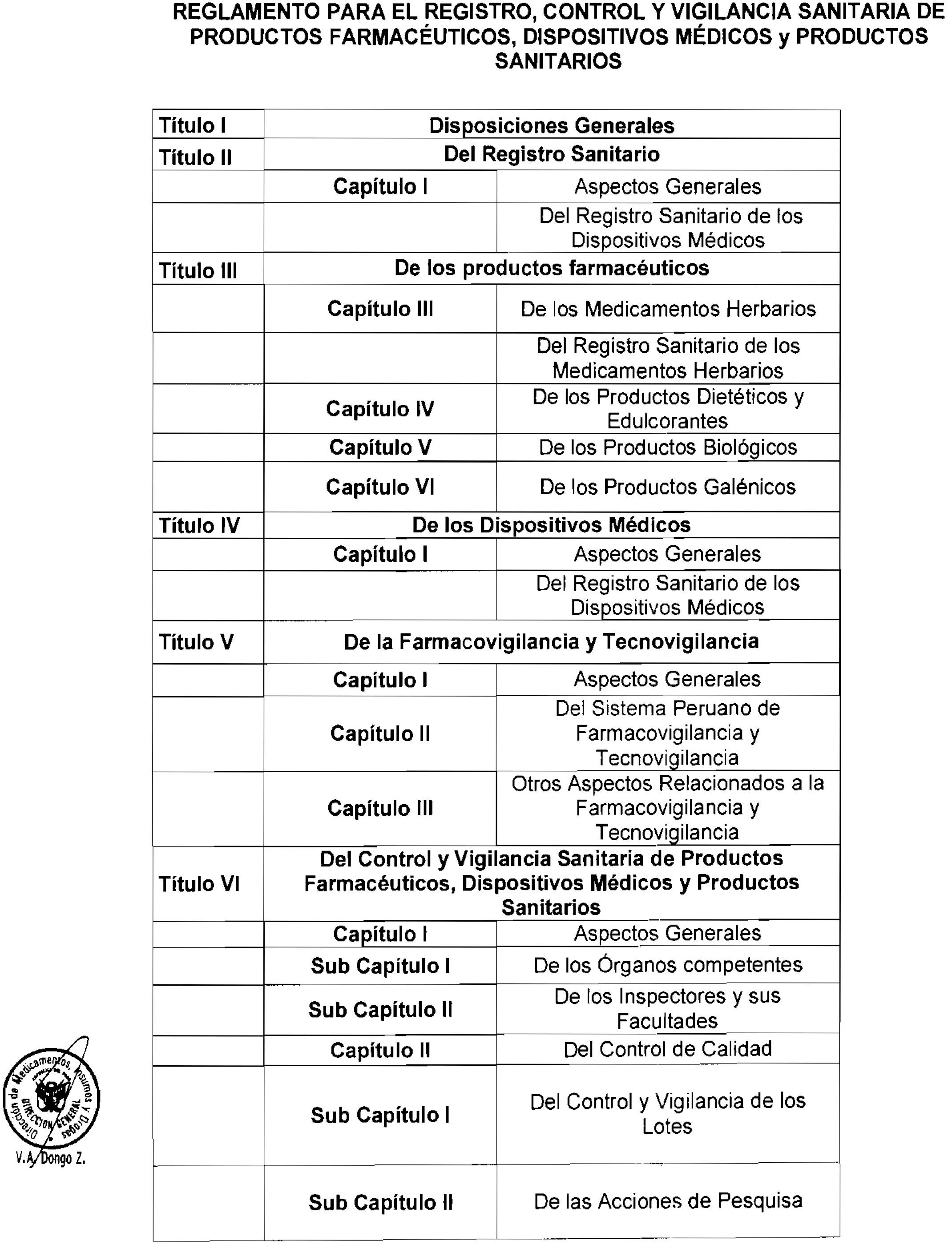i_encuentro_cientifico_1016-2
