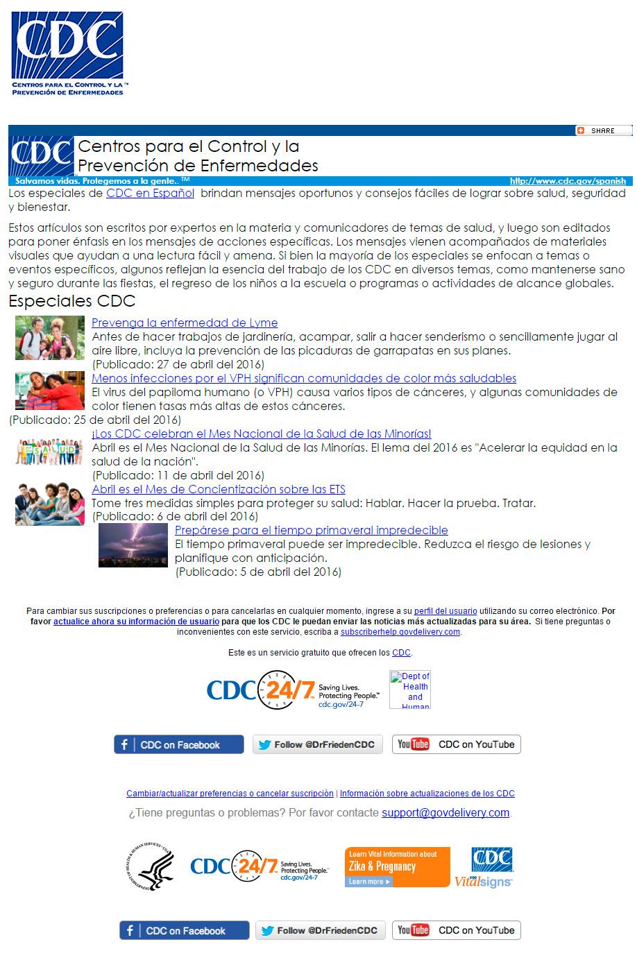 cdc_1