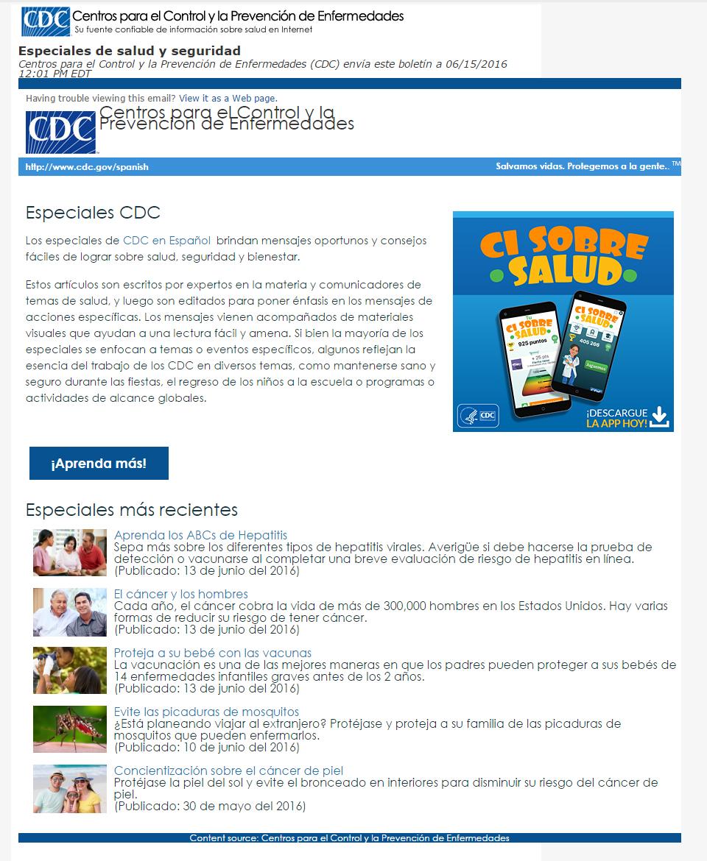 cdc_3