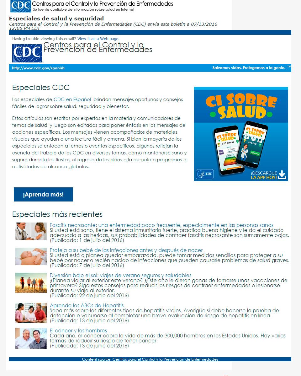 cdc_4