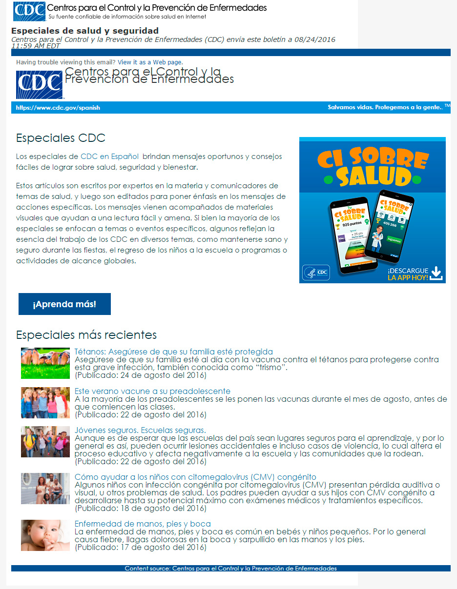 cdc_5