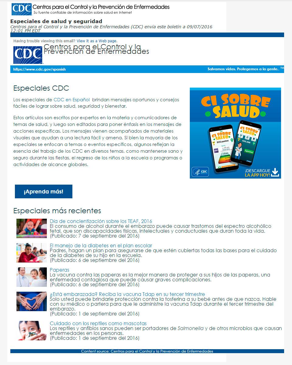 cdc_7