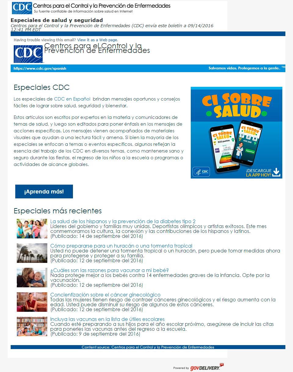 cdc_8