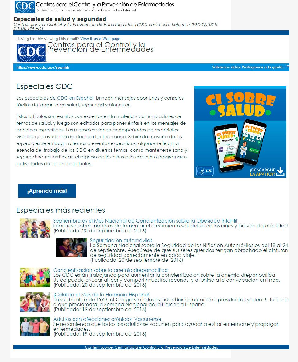 cdc_9