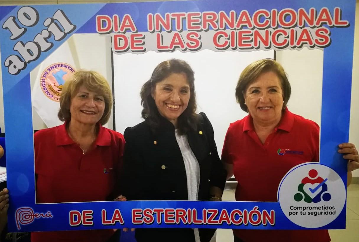 www.socienee.com