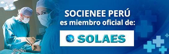 home_bn_miembro_solaes