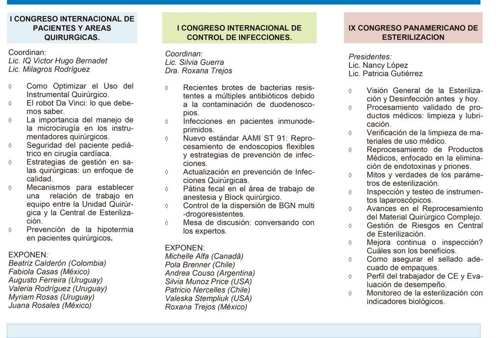 ix_congreso_triptico2