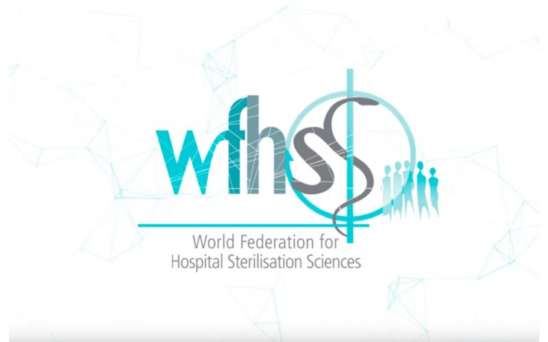 Último minuto – WFHSS Guidelines