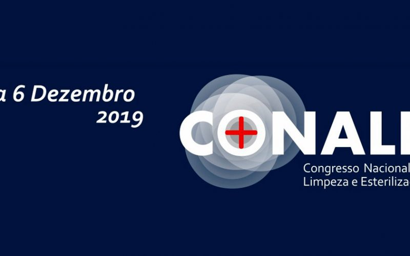 CONALE – Congreso Nacional de Limpieza y Esterilización