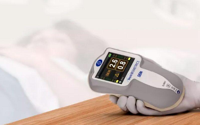 FDA aprueba dispositivo para evaluar pacientes con riesgo de úlceras por presión