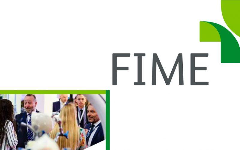Conozca qué trae de nuevo la exposición médica de Florida FIME 2019