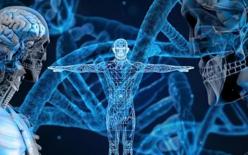 Destacan innovaciones de tecnología médica presentadas en 2018