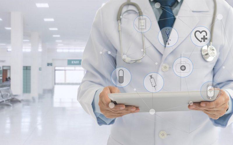 Hospitales de Latinoamérica invierten cada vez más en tecnología e informática en salud