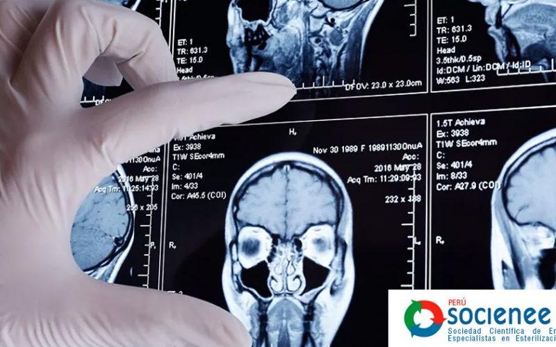 Presentan novedosa plataforma de diagnóstico de imágenes médicas basada en inteligencia artificial