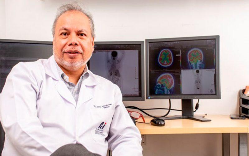 Presente y futuro de la innovación en imágenes diagnósticas