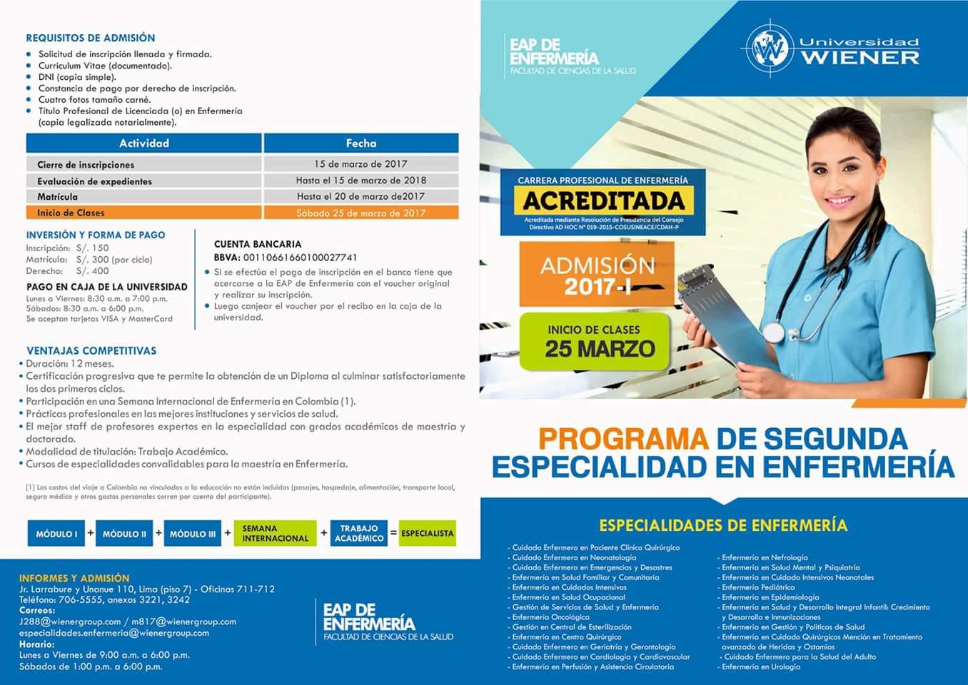 nt_programasegundaespecialidad_enero17