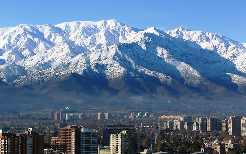 XII Congreso Nacional De Esterilización 2015 – Santiago – Chile